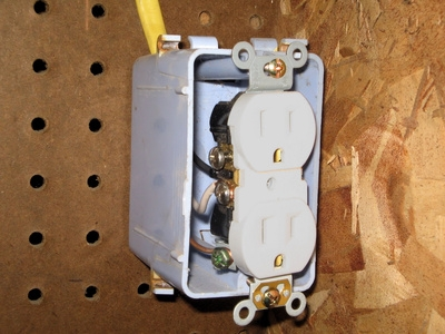 How to Figure Out Old Electrical Wiring in My House | HomeSteady