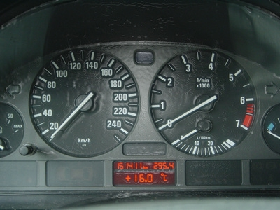 How to Reset the GM ABS Brake Module | It Still Runs