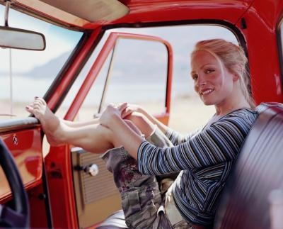 Specifications of a 1987 Chevy 454   It Still Runs