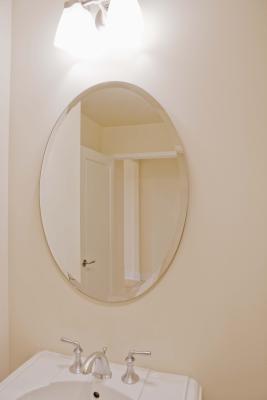 Kohler Toilet Colors | HomeSteady