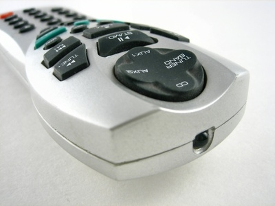 How To Program A Universal Tv Remote When You Dont Have The