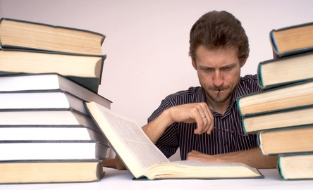 how to start a career research paper synonym