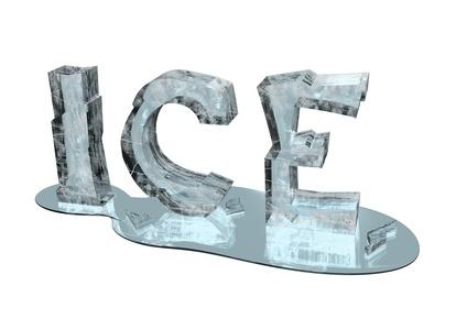 Copper vs plastic icemaker lines homesteady for Plastic water lines vs copper