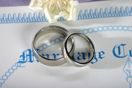 How to Obtain a Haitian Marriage Certificate