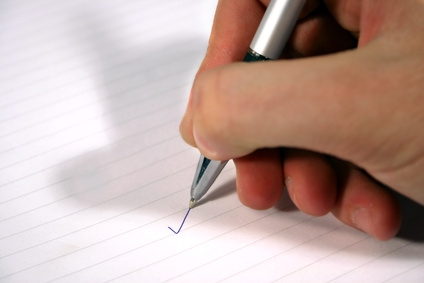 how to write an argumentative essay on poetry pen and the pad