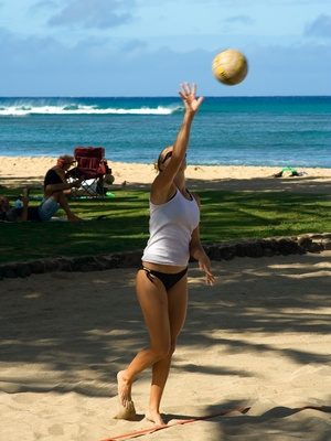 ideas for volleyball player awards sportsrec