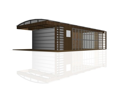 How to design your own garage for free homesteady for Design my own garage
