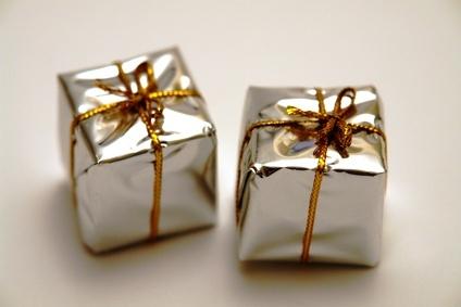 Birthday Ideas For A Crush
