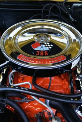 How to Troubleshoot a Big Block Chevy | It Still Runs