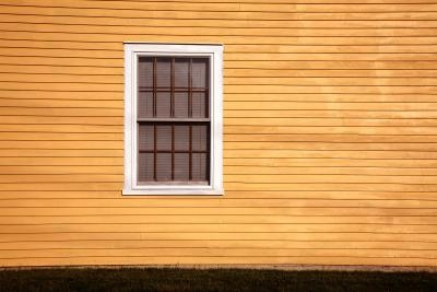 Types of wood siding for homes homesteady for Types of wood siding for homes