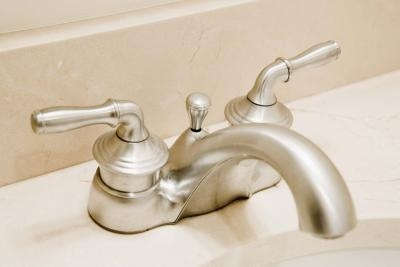 Kohler Tub Faucet Handle Removal How Do You Remove A Kohler Bathroom - Kohler bathroom faucet handle removal