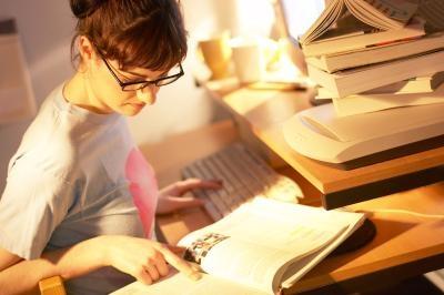 Eating disorders psychology essay scholarships