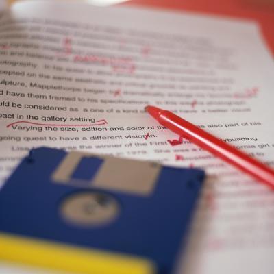 essay topics my home hobby