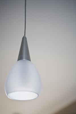 How to replace ceiling light covers homesteady aloadofball Image collections