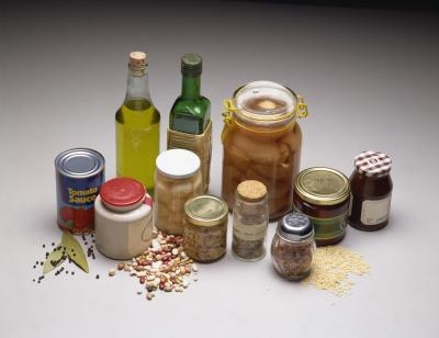 Shelf life of cooking oils homesteady for Shelf life of paint