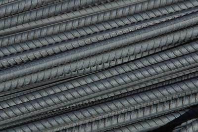 Specifications on an M20 X 2 5 Stainless Steel Threaded Rod