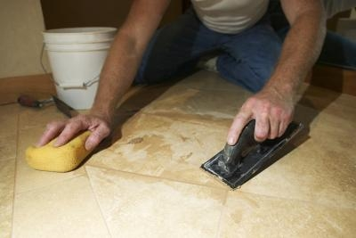 The average cost of installing travertine floor homesteady tyukafo