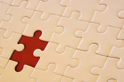 How to Make Printable Jigsaw Puzzles | Our Pastimes
