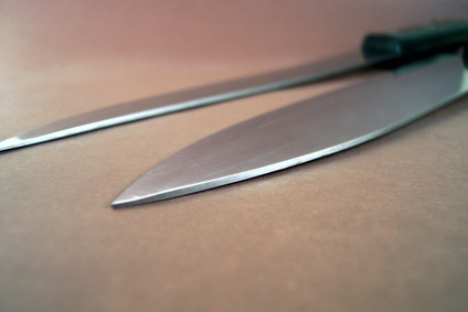 How to Identify Camillus Knives | Our Pastimes