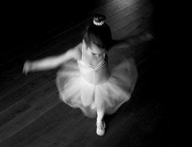 Activities for School Dances | Our Pastimes