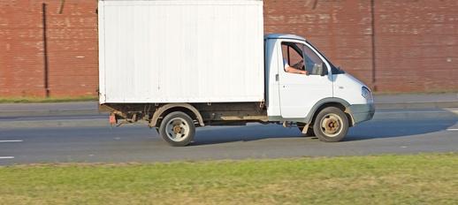 How to Start a Hot Shot Trucking Business | Bizfluent