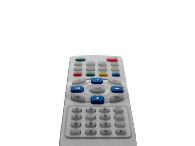 How to Program a Toshiba Remote Control   It Still Works
