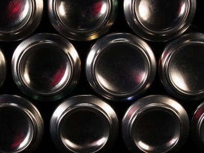 Strength of Aluminum Tubing Vs  Steel Tubing
