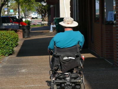 Tips for a Social Security Disability Appeal | Pocketsense