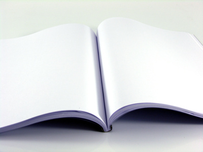 How to Insert a Blank Page Into a PDF | It Still Works