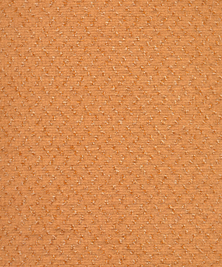 Recommended carpet for a rental house homesteady for How often should you replace carpet