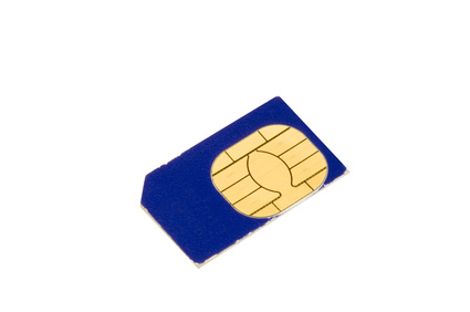 How to Delete Information on an SIM Card | It Still Works