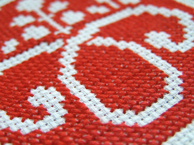 How to Copy a Photo Using Perler Beads | Our Pastimes