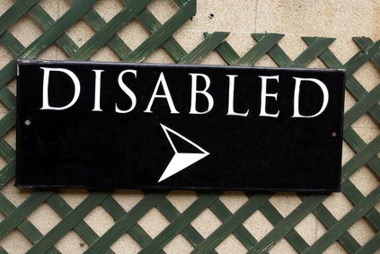 Benefits for One Hundred Percent Disabled Veterans
