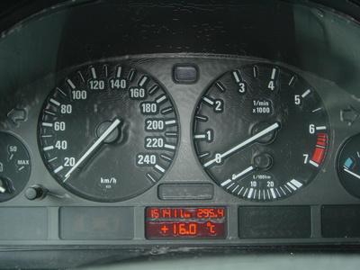 Signs Of An Overheating Car It Still Runs
