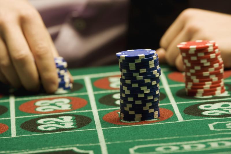 Boyaa texas poker hack tool.rar