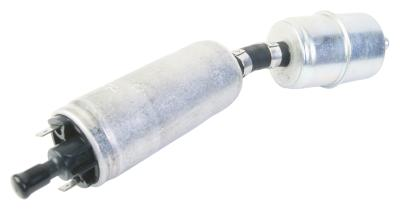 how to change a 2003 toyota fuel filter it still runs 2004 Ford F-150 Fuel Filter