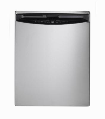Can You Change The Color On Front Of A Bosch Dishwasher Homesteady