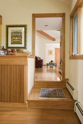 Fahrenheat electric baseboard heater installation homesteady asfbconference2016 Image collections