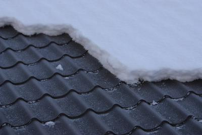 Metal Roofing Vs Shingles Homesteady