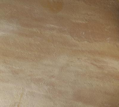 How To Use Valspar Venetian Plaster