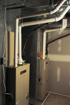 How To Descale Rinnai Water Heaters Homesteady