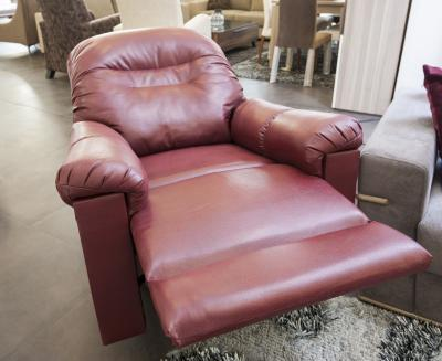 What Is a Chaise Recliner? | HomeSteady