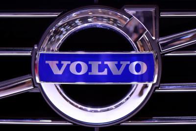 How to Reset a Volvo Check Engine Light   It Still Runs