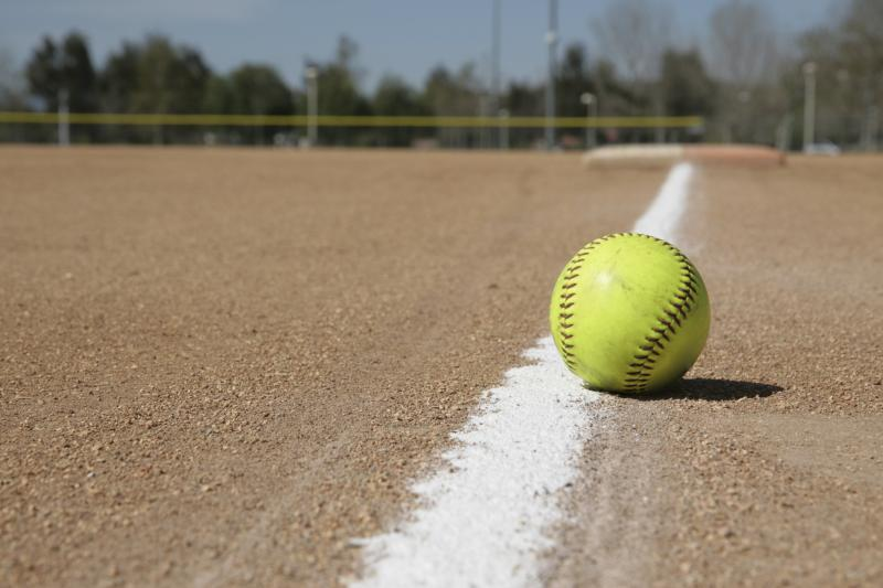 What Are The Three Sizes Of Balls That Are Used In Softball Sportsrec