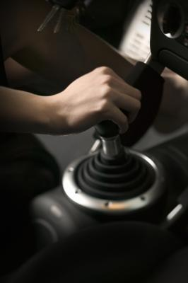 My Car Won't Go When I Put it in Gear | It Still Runs