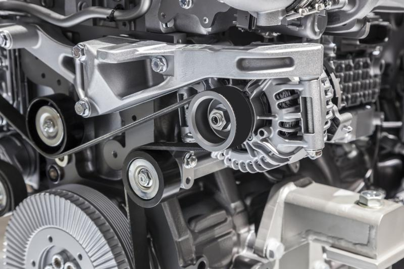 How to Tell If an Alternator is Going Bad | It Still Runs