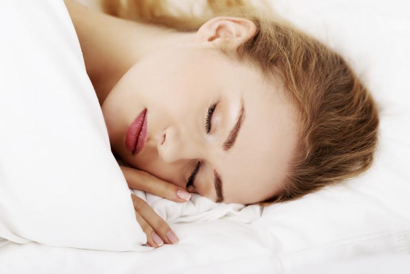 Salaries Of Sleep Apnea Technicians
