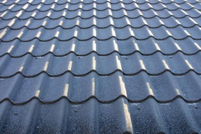 How To Install A Metal Roof On An Existing House Homesteady