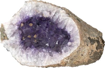 The Best Places to Dig for Quartz Crystals in Arkansas
