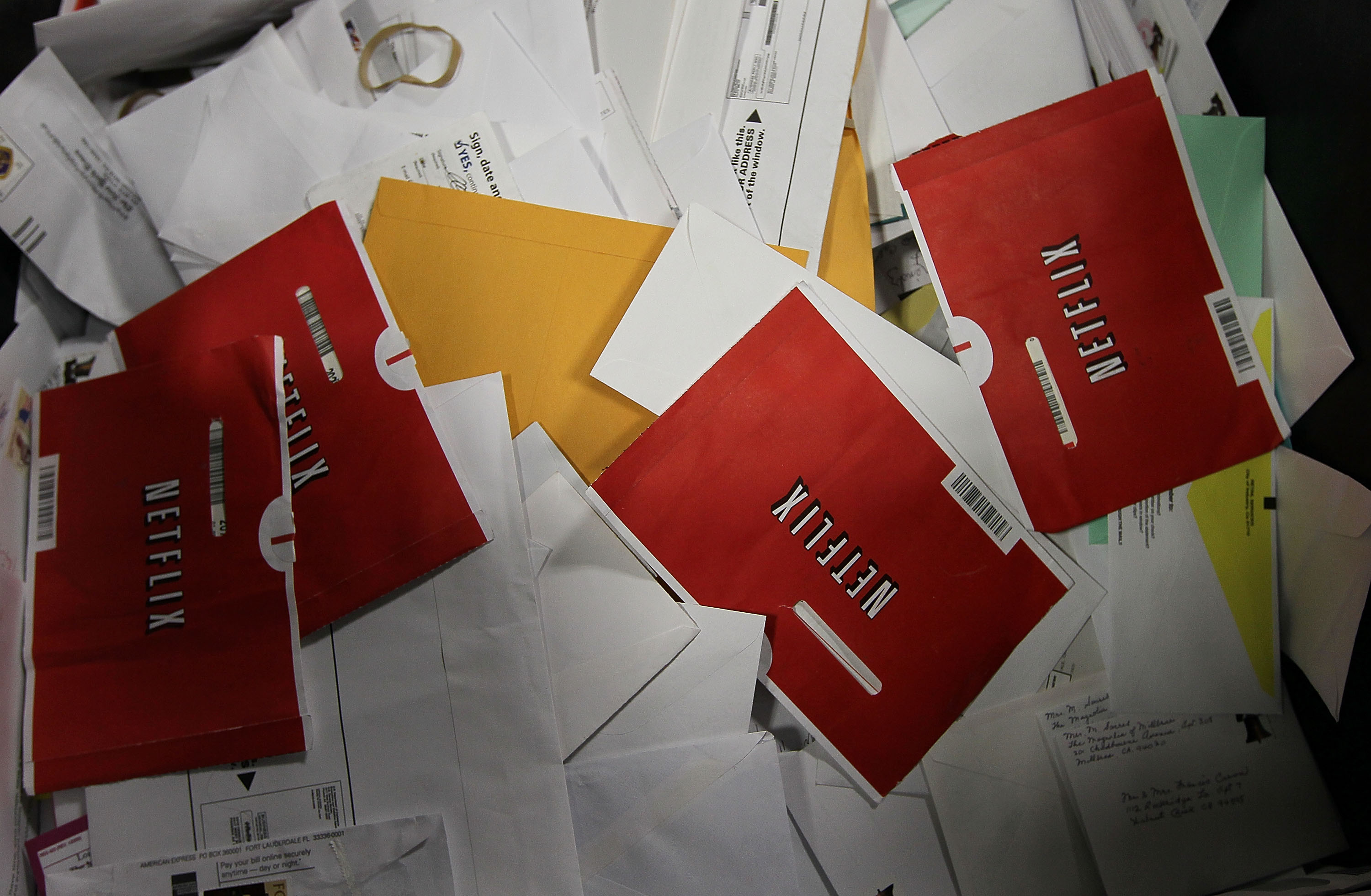 How to Pay Monthly for Netflix | It Still Works
